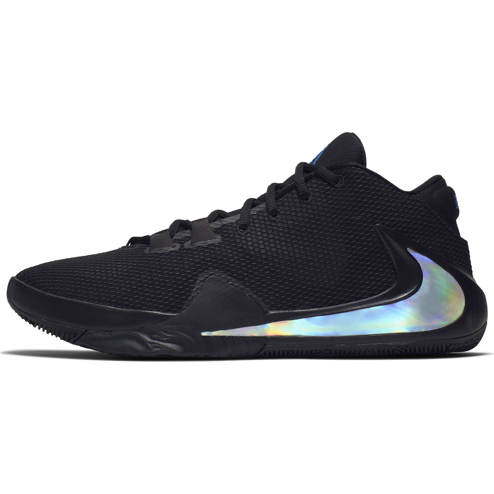 Nike Zoom Freak 1 Basketball Boot/Shoe NK-BQ5422-004