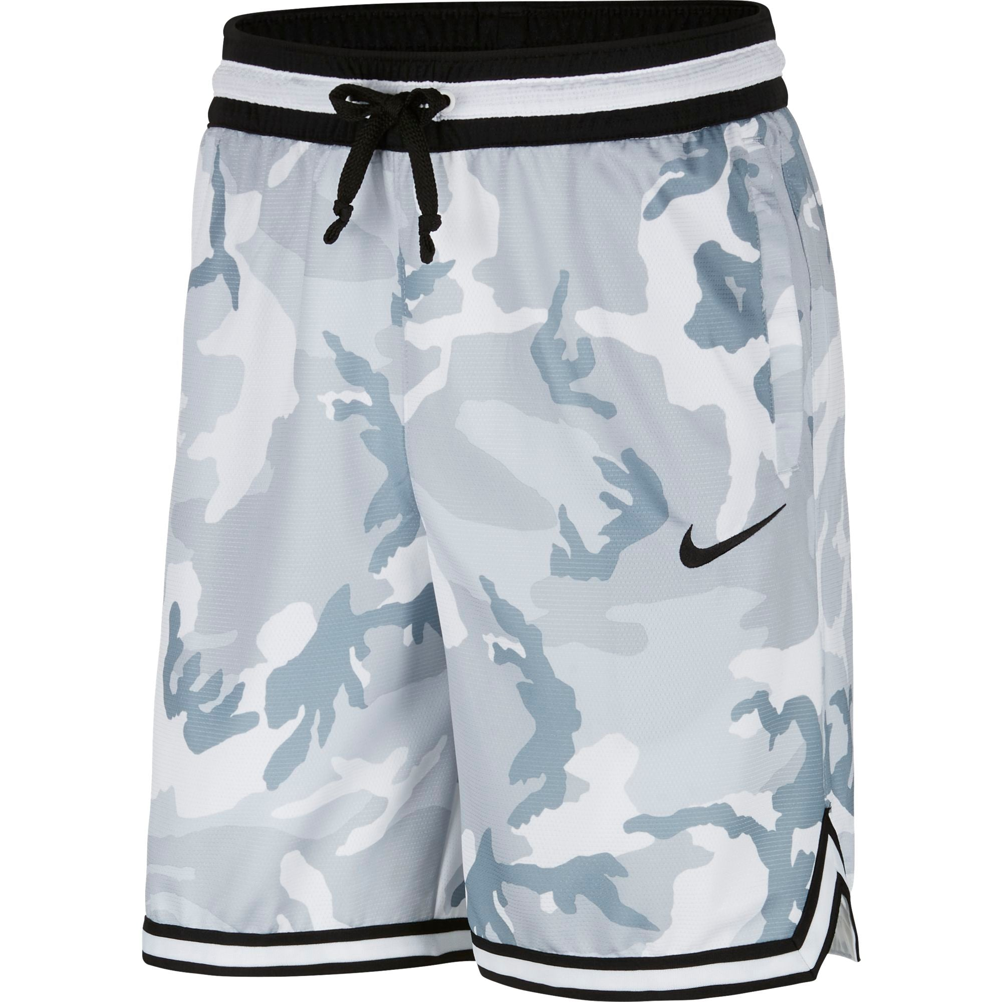 Nike Basketball Dri-Fit DNA Shorts - NK-BV7735-012