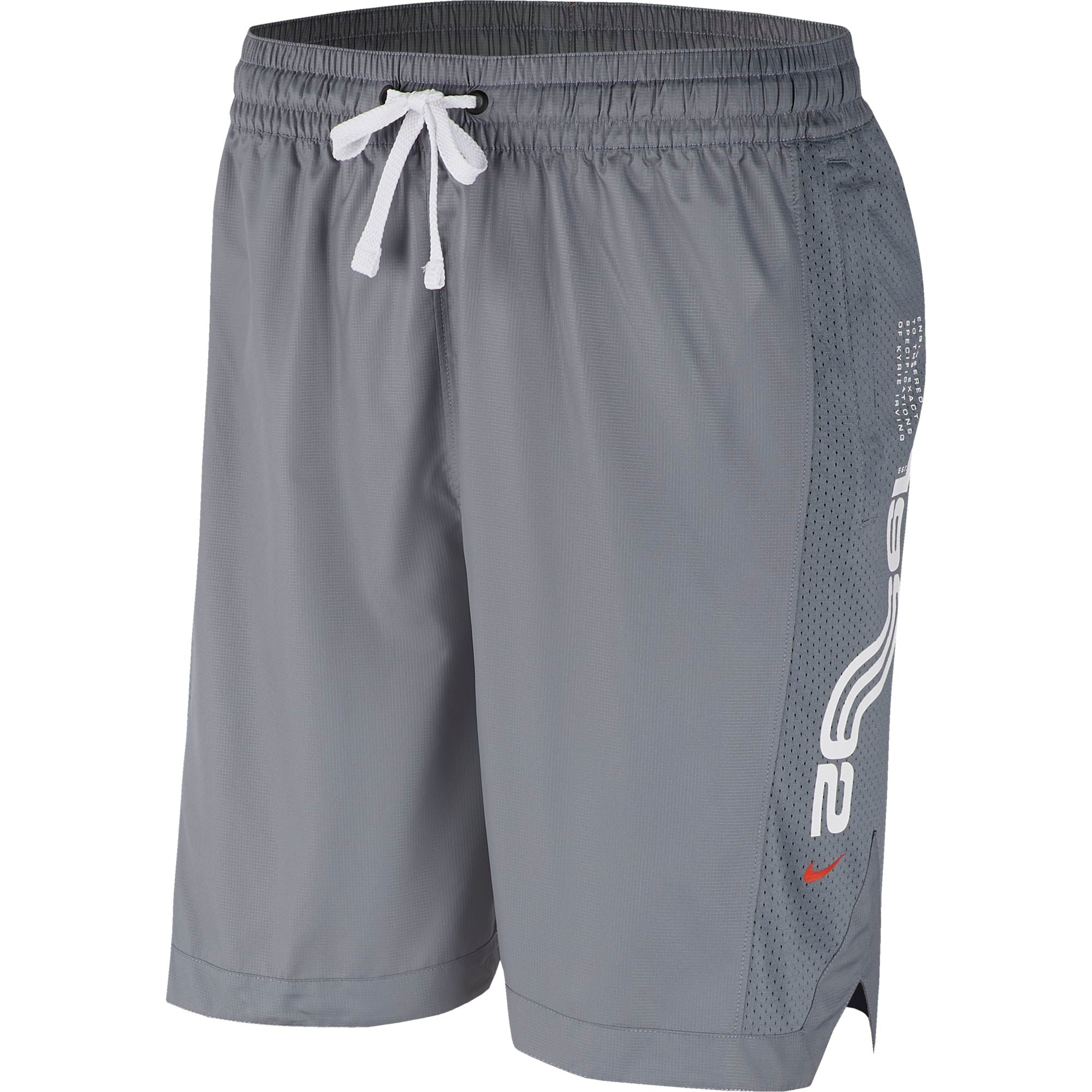 Nike Kyrie Dri-Fit Basketball Shorts - NK-BV9292-065
