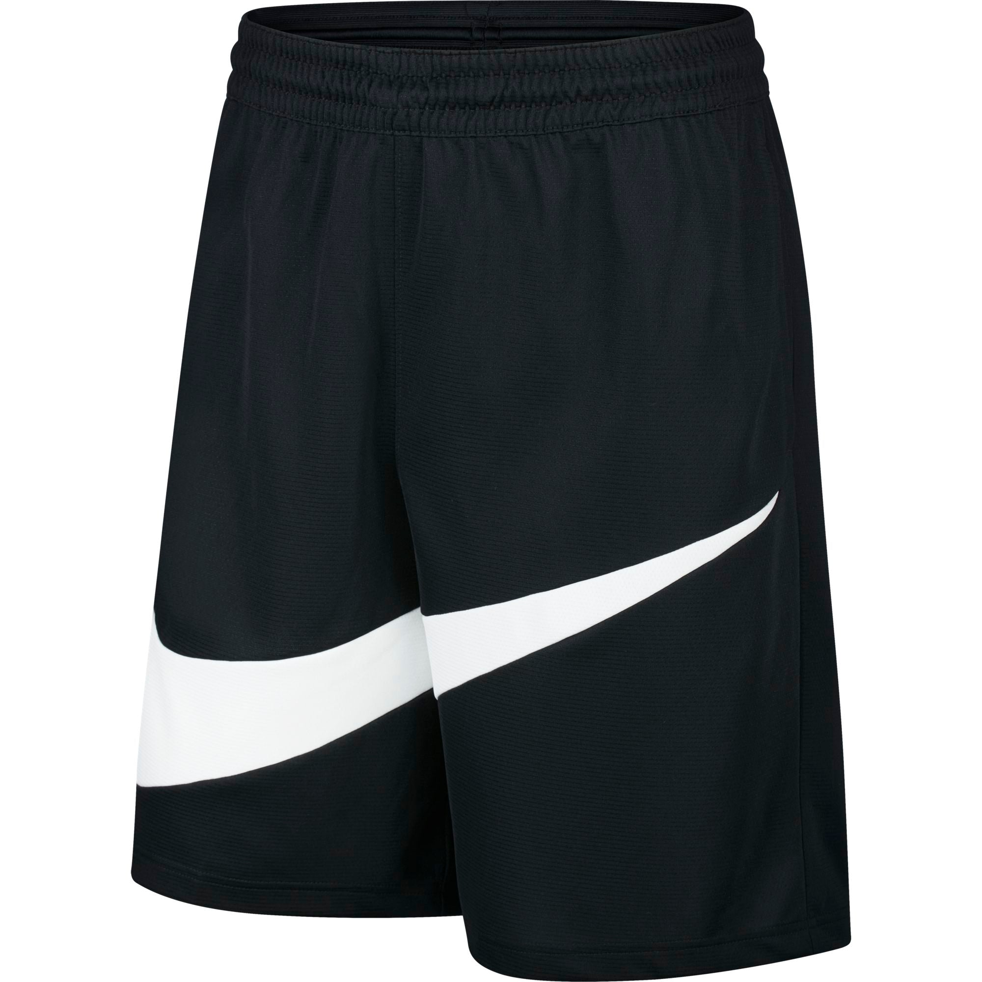Nike Basketball Dri-Fit HBR Shorts - NK-BV9385-011