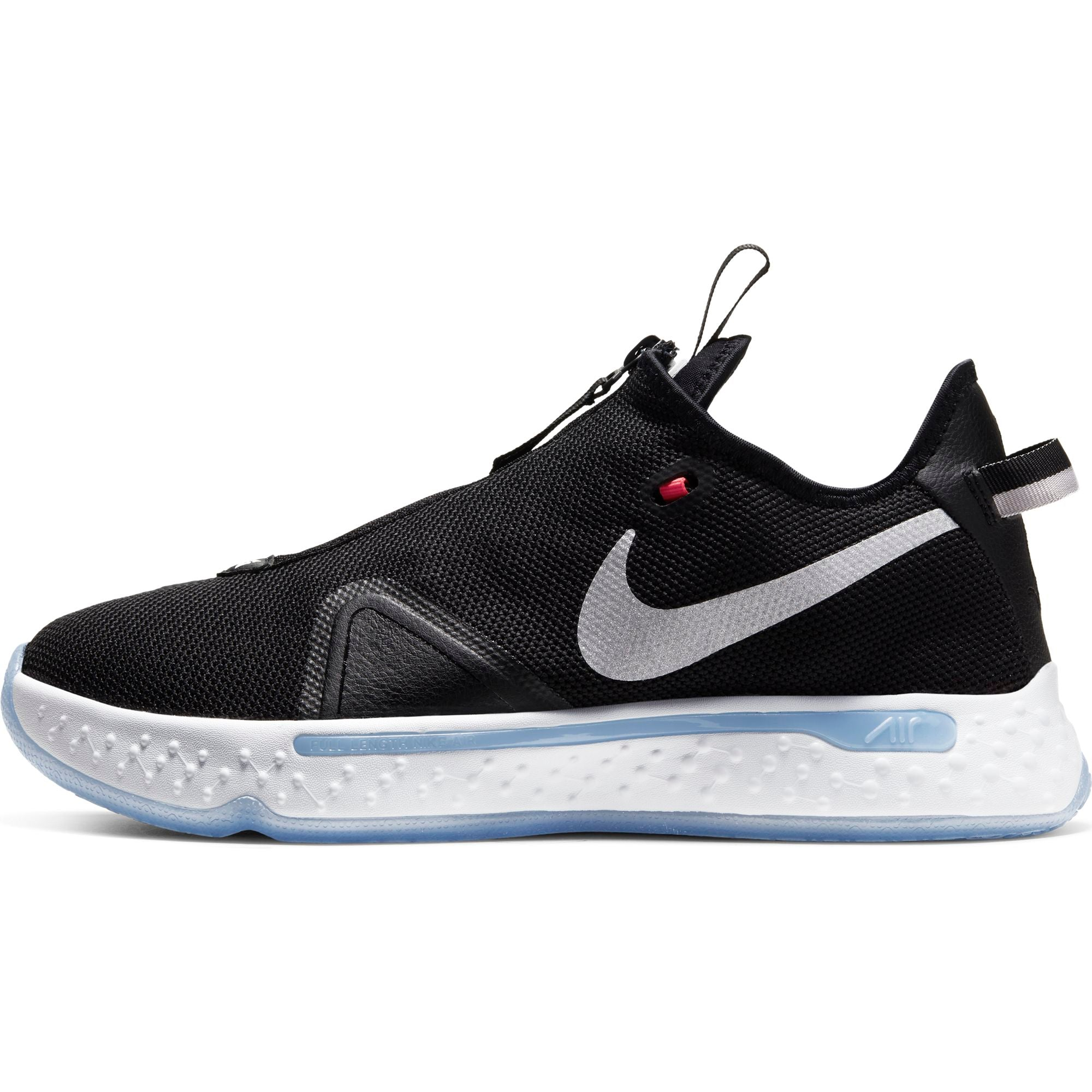 Nike PG 4 Basketball Shoe - NK-CD5079-001