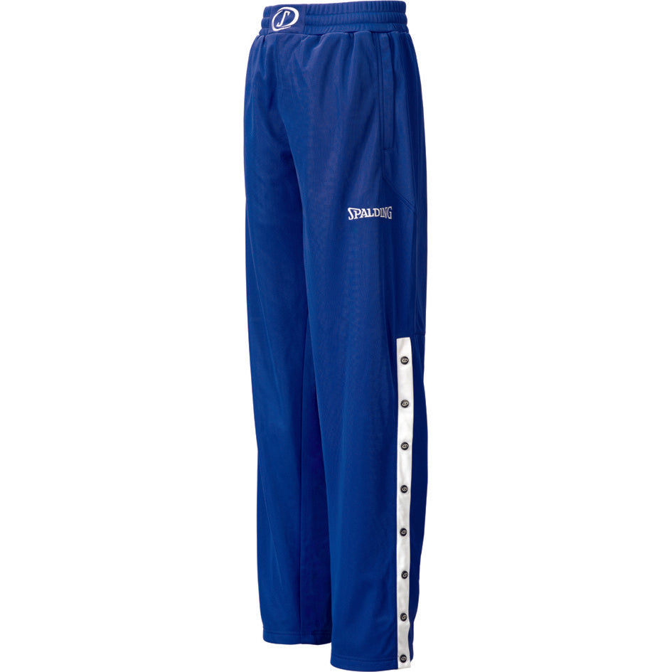 Spalding Evolution Basketball Team Pants SP-3005011-03