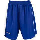 Spalding 4Her II Basketball Shorts - RoyalWhite SP-3005411-02