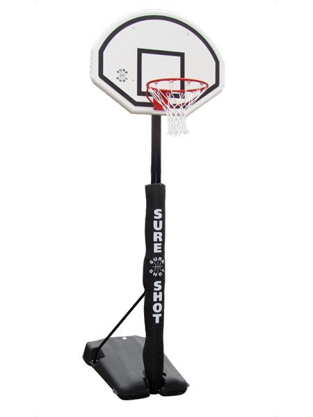 Sure Shot na 520 basketball hoop SS-63520P