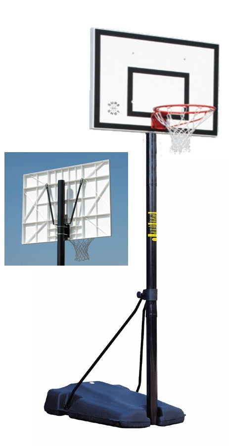 Sure Shot na 521 basketball hoop SS-63521