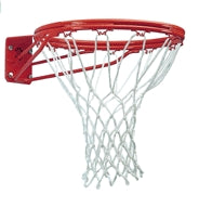 Sure Shot na 265 Heavy Duty Double Basketball Ring SS-65265