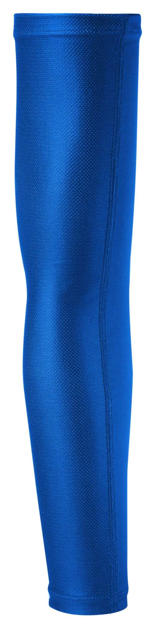Nike Jordan Shooter Sleeves - Game Royal/White