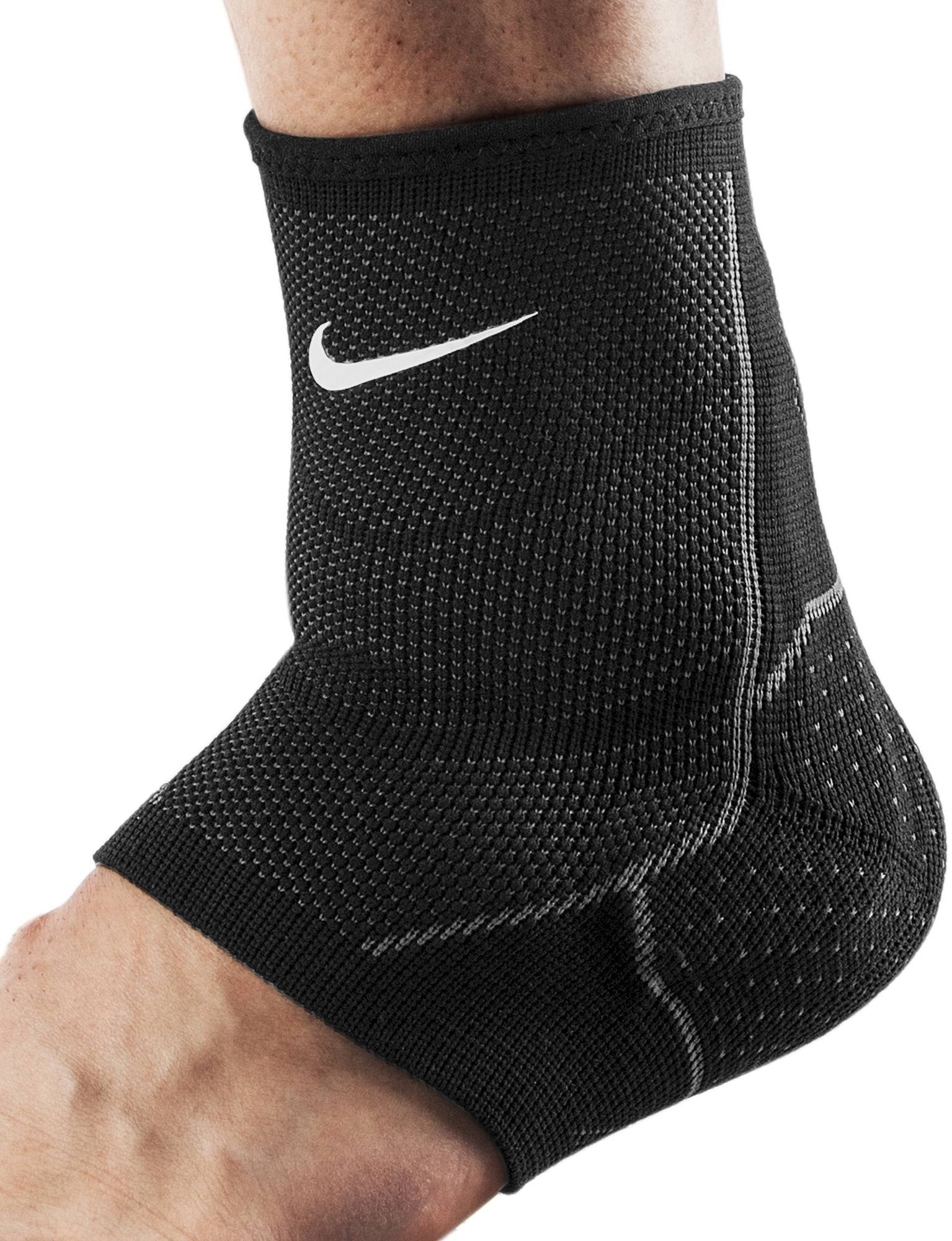 Nike Advantage Knitted Ankle Sleeve - SX-MS.75-031