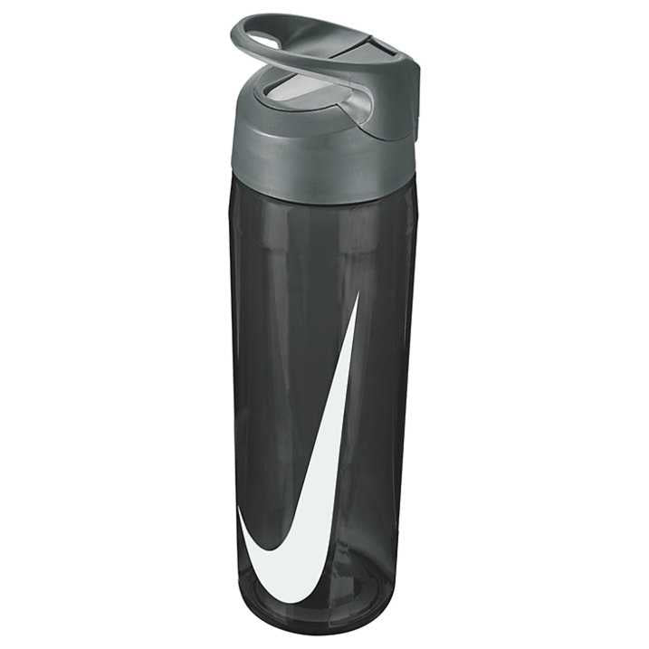 Nike Training Hypercharge Straw Water Bottle 32oz SX-OB.E2-032
