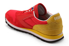 Load image into Gallery viewer, Brooks Chariot Men  Sports Shoes India
