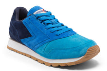 Load image into Gallery viewer, Brooks Chariot Men Blue / 9.5 Sports Shoes India