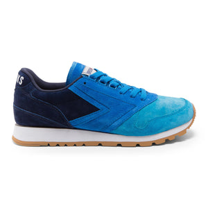 Brooks Chariot Men  Sports Shoes India