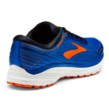 Load image into Gallery viewer, Brooks Aduro 5 Men  Sports Shoes India
