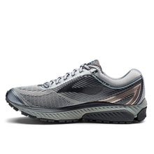 Load image into Gallery viewer, Brooks Ghost 10 Men  Sports Shoes India