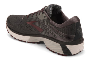 Brooks Berkshire Hathaway Adrenaline GTS 18 Men  Sports Shoes India