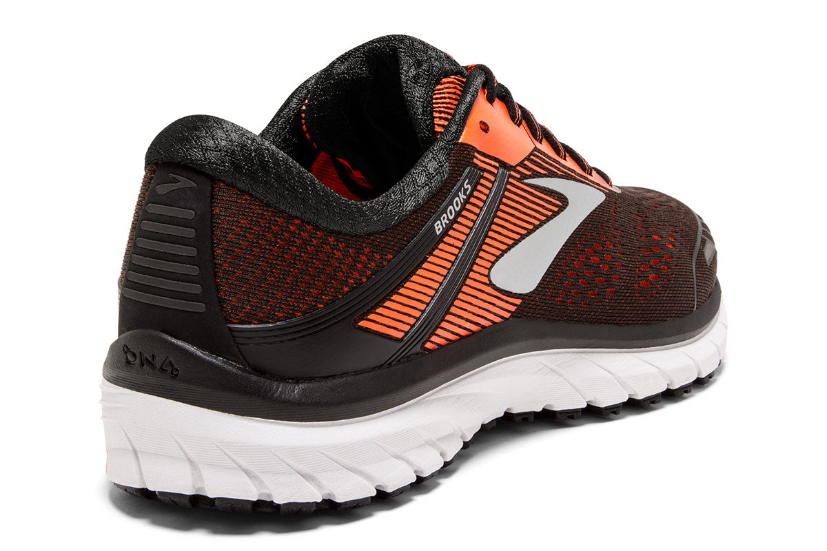 250522ded9d Brooks Adrenaline GTS 18- Mens Road Running Shoes Online