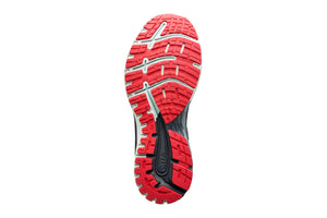 Brooks Adrenaline GTS 18 Men  Sports Shoes India