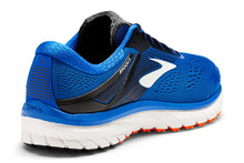Load image into Gallery viewer, Brooks Adrenaline GTS 18 Men  Sports Shoes India