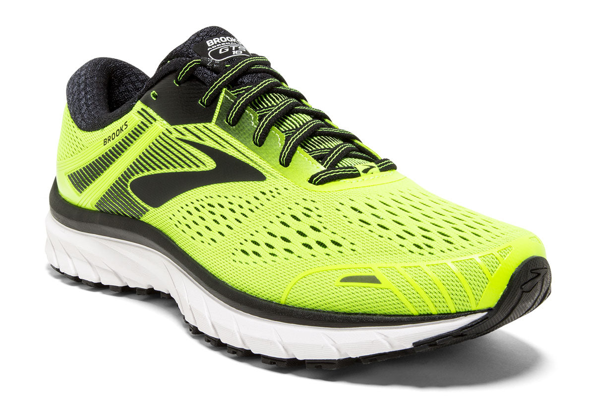 04c3ce1188ce1 Brooks Adrenaline GTS 18- Mens Road Running Shoes Online