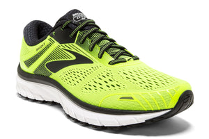 Brooks Adrenaline GTS 18 Men Nightlife / 12 Sports Shoes India