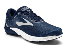 Load image into Gallery viewer, Brooks PureCadence 7 Men Blue / 11 Sports Shoes India