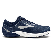 Load image into Gallery viewer, Brooks PureCadence 7 Men  Sports Shoes India