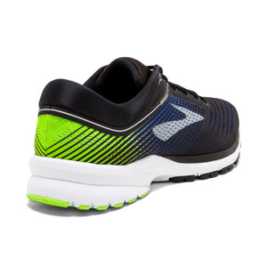 Brooks Launch 5 Men  Sports Shoes India