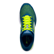 Load image into Gallery viewer, Brooks Launch 5 Men  Sports Shoes India