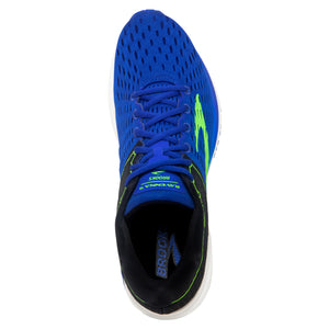 Brooks Ravenna 9 Men  Sports Shoes India