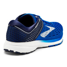 Load image into Gallery viewer, Brooks Ravenna 9 Men  Sports Shoes India