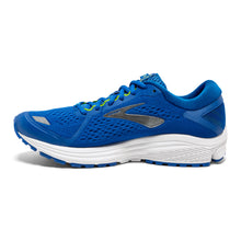 Load image into Gallery viewer, Brooks Aduro 6 Men  Sports Shoes India