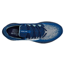 Load image into Gallery viewer, Brooks Bedlam Men  Sports Shoes India