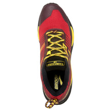 Load image into Gallery viewer, Brooks Cascadia 13 Men  Sports Shoes India