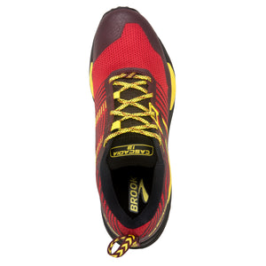 Brooks Cascadia 13 Men  Sports Shoes India