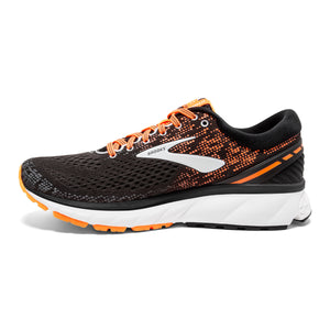 Brooks Ghost 11 Men  Sports Shoes India