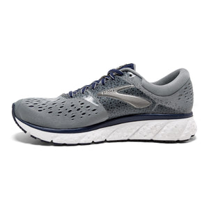 Brooks Glycerin 16 Men  Sports Shoes India