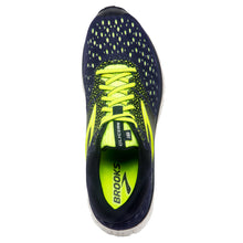 Load image into Gallery viewer, Brooks Glycerin 16 Men  Sports Shoes India