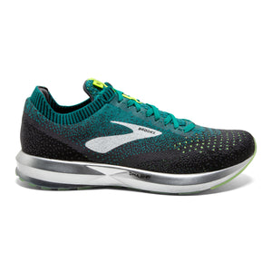 Brooks Levitate 2 Men  Sports Shoes India