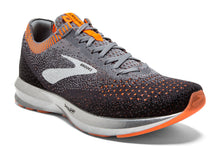Load image into Gallery viewer, Brooks Levitate 2 Men Orange / 12 Sports Shoes India