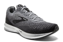 Load image into Gallery viewer, Brooks Levitate 2 Men Grey / 12 Sports Shoes India