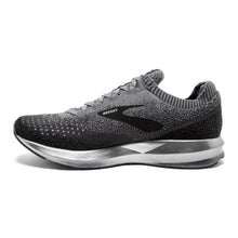 Load image into Gallery viewer, Brooks Levitate 2 Men  Sports Shoes India