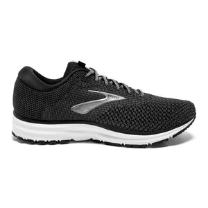 Brooks Revel 2 Men  Sports Shoes India