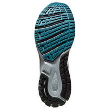 Load image into Gallery viewer, Brooks Revel 2 Men  Sports Shoes India