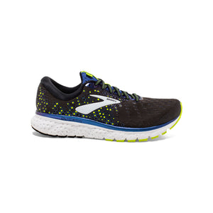 Brooks Glycerin 17 Men  Sports Shoes India