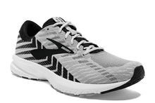 Load image into Gallery viewer, Brooks Launch 6 Men Blue / 7 Sports Shoes India