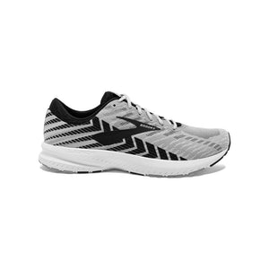 Brooks Launch 6 Men  Sports Shoes India