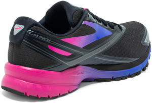 Brooks Launch 4 Women  Sports Shoes India