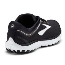 Load image into Gallery viewer, Brooks PureFlow 7 Women  Sports Shoes India