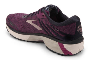 Brooks Berkshire Hathaway Adrenaline GTS 18 Women  Sports Shoes India