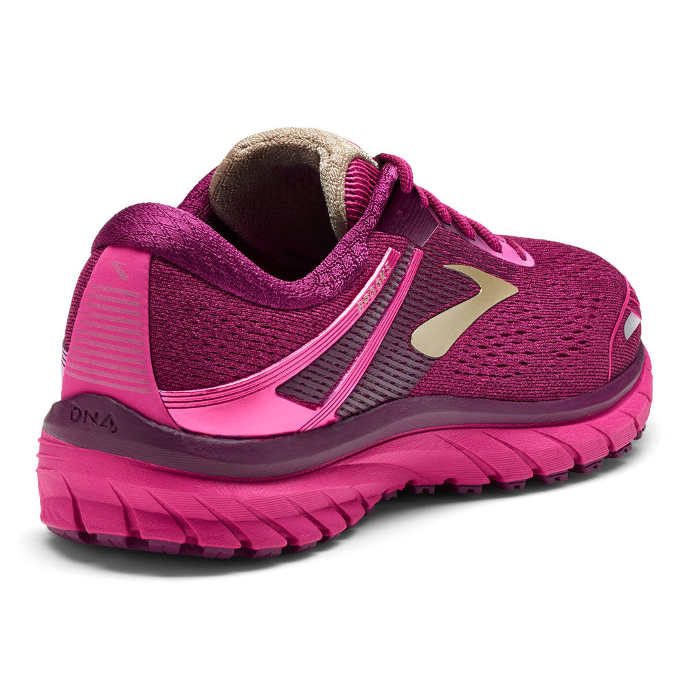 reputable site 7dcfa 80892 Adrenaline GTS 18 Women